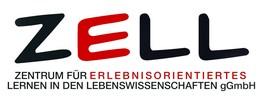 Zell gGmbH Logo