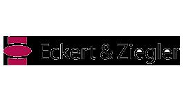 Eckert und Ziegler AG