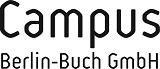 Campus Berlin Buch